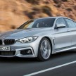 2014-BMW-4-Series-Gran-Coupe-0021