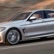 2014-BMW-4-Series-Gran-Coupe-0024