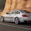2014-BMW-4-Series-Gran-Coupe-0025