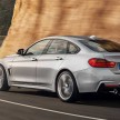 2014-BMW-4-Series-Gran-Coupe-0026