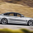 2014-BMW-4-Series-Gran-Coupe-0027
