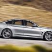 2014-BMW-4-Series-Gran-Coupe-0027