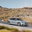 2014-BMW-4-Series-Gran-Coupe-0028