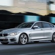 2014-BMW-4-Series-Gran-Coupe-0030