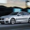 2014-BMW-4-Series-Gran-Coupe-0030