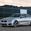 2014-BMW-4-Series-Gran-Coupe-0031