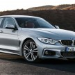2014-BMW-4-Series-Gran-Coupe-0037