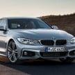 2014-BMW-4-Series-Gran-Coupe-0039