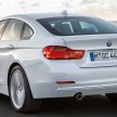 2014-BMW-4-Series-Gran-Coupe-0041