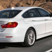 2014-BMW-4-Series-Gran-Coupe-0042