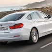 2014-BMW-4-Series-Gran-Coupe-0043