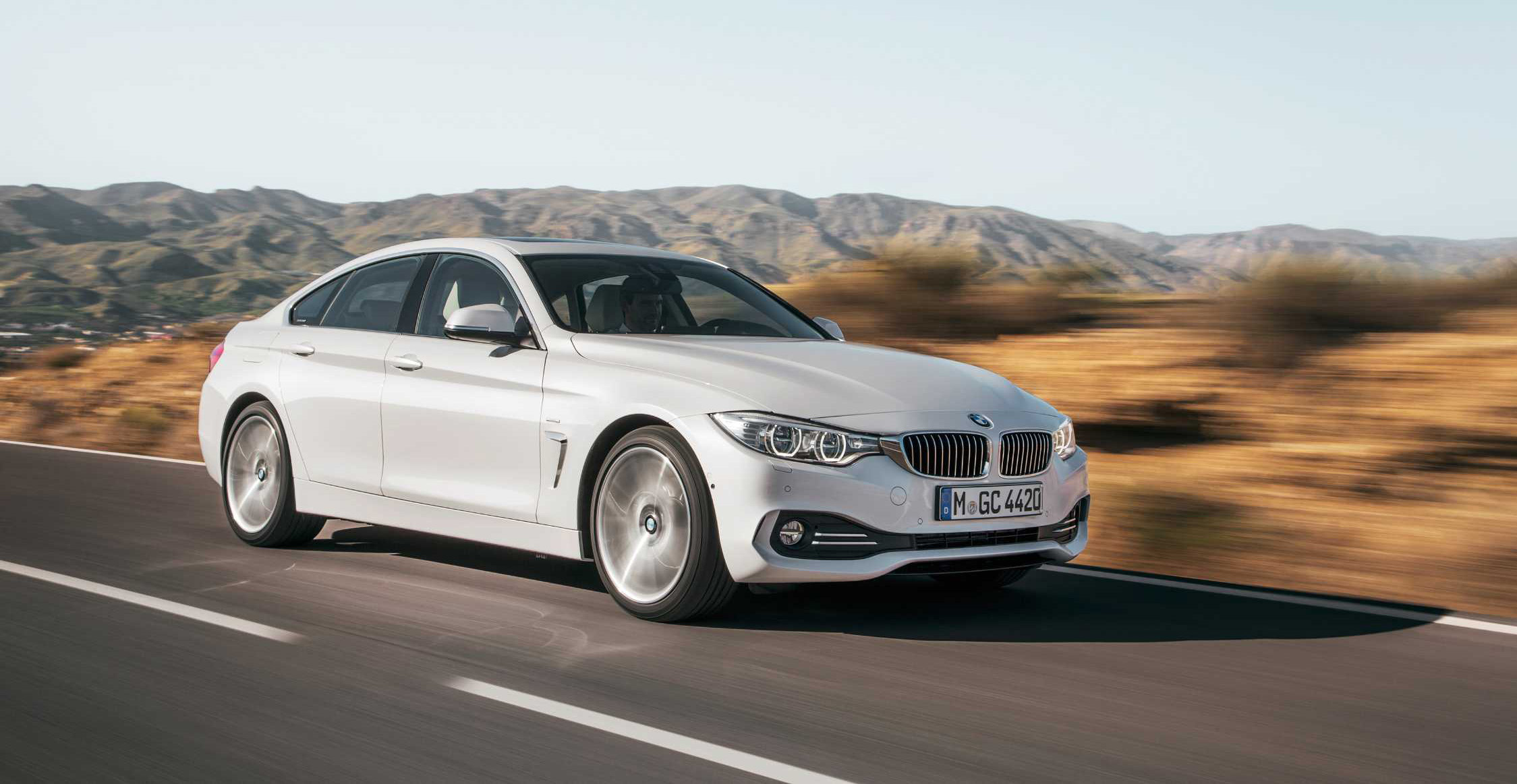 2014-BMW-4-Series-Gran-Coupe-0049