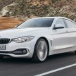 2014-BMW-4-Series-Gran-Coupe-0050