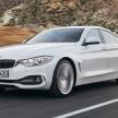 2014-BMW-4-Series-Gran-Coupe-0050