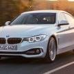 2014-BMW-4-Series-Gran-Coupe-0051