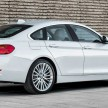 2014-BMW-4-Series-Gran-Coupe-0053