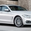 2014-BMW-4-Series-Gran-Coupe-0054