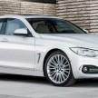 2014-BMW-4-Series-Gran-Coupe-0054