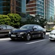 2014-BMW-4-Series-Gran-Coupe-0060