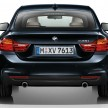 2014-BMW-4-Series-Gran-Coupe-0062