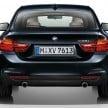 2014-BMW-4-Series-Gran-Coupe-0062