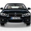 2014-BMW-4-Series-Gran-Coupe-0063
