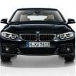 2014-BMW-4-Series-Gran-Coupe-0063