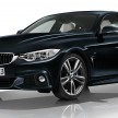 2014-BMW-4-Series-Gran-Coupe-0064