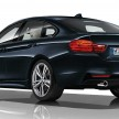 2014-BMW-4-Series-Gran-Coupe-0066