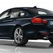 2014-BMW-4-Series-Gran-Coupe-0066