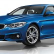 2014-BMW-4-Series-Gran-Coupe-0068