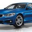 2014-BMW-4-Series-Gran-Coupe-0068