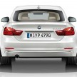 2014-BMW-4-Series-Gran-Coupe-0069