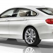 2014-BMW-4-Series-Gran-Coupe-0070