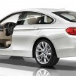 2014-BMW-4-Series-Gran-Coupe-0071