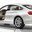 2014-BMW-4-Series-Gran-Coupe-0071