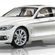 2014-BMW-4-Series-Gran-Coupe-0072