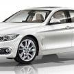 2014-BMW-4-Series-Gran-Coupe-0072