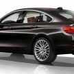 2014-BMW-4-Series-Gran-Coupe-0074