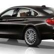 2014-BMW-4-Series-Gran-Coupe-0074