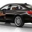 2014-BMW-4-Series-Gran-Coupe-0075