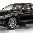 2014-BMW-4-Series-Gran-Coupe-0076