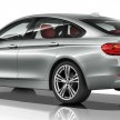 2014-BMW-4-Series-Gran-Coupe-0078