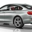 2014-BMW-4-Series-Gran-Coupe-0078