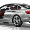 2014-BMW-4-Series-Gran-Coupe-0079