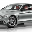 2014-BMW-4-Series-Gran-Coupe-0080