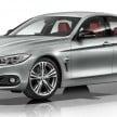 2014-BMW-4-Series-Gran-Coupe-0080