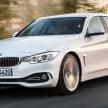 2014-BMW-4-Series-Gran-Coupe-0081