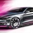 2014-BMW-4-Series-Gran-Coupe-0087