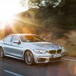 2014-BMW-4-Series-Gran-Coupe-0088